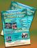 creative-brochure-design_ws_1470374088