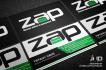 sample-business-cards-design_ws_1470380414
