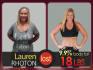 buy-photos-online-photoshopping_ws_1470382863