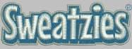 creative-logo-design_ws_1470389086