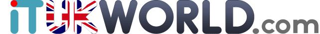 creative-logo-design_ws_1470392354