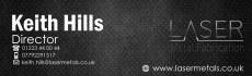 branding-services_ws_1470393066
