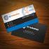 sample-business-cards-design_ws_1470396229