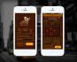 web-plus-mobile-design_ws_1470397352