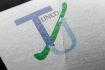 creative-logo-design_ws_1470397611