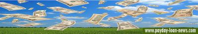 banner-ads_ws_1470406930