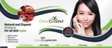 banner-ads_ws_1470410351