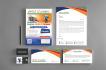 sample-business-cards-design_ws_1470417207