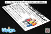 buy-photos-online-photoshopping_ws_1470419031