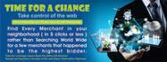 banner-ads_ws_1470420886