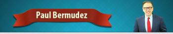 banner-ads_ws_1470429149