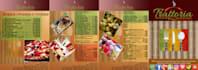creative-brochure-design_ws_1470434001
