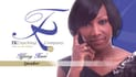 sample-business-cards-design_ws_1470444610