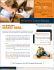 creative-brochure-design_ws_1470451839