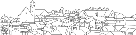 digital-illustration_ws_1470453838