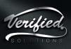 creative-logo-design_ws_1470453925