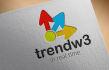 creative-logo-design_ws_1470458819
