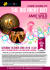 creative-brochure-design_ws_1470460554