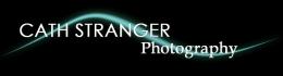 buy-photos-online-photoshopping_ws_1470463066