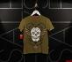 t-shirts_ws_1470469347