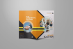 creative-brochure-design_ws_1470472232