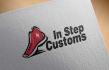 creative-logo-design_ws_1470482057