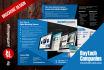 creative-brochure-design_ws_1470488931