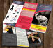 creative-brochure-design_ws_1470491675