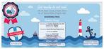 creative-brochure-design_ws_1470508232