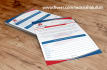sample-business-cards-design_ws_1470515686