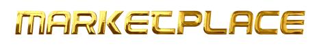 creative-logo-design_ws_1470538795