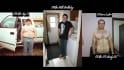 buy-photos-online-photoshopping_ws_1470555425