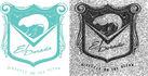creative-logo-design_ws_1470576544