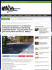 articles-blogposts_ws_1470580943