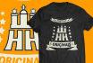 t-shirts_ws_1470584047