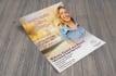 creative-brochure-design_ws_1470585032