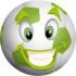 web-plus-mobile-design_ws_1470592027