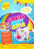 creative-brochure-design_ws_1470595690