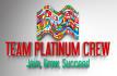 creative-logo-design_ws_1470597289