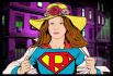 create-cartoon-caricatures_ws_1470604462