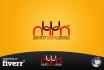 creative-logo-design_ws_1470609678
