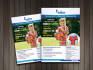 creative-brochure-design_ws_1470621191