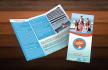 creative-brochure-design_ws_1470628722