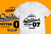 t-shirts_ws_1470652388
