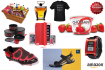 buy-photos-online-photoshopping_ws_1470653127