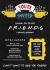 invitations_ws_1427513541