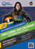 creative-brochure-design_ws_1470658344