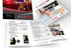 creative-brochure-design_ws_1470659563
