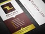 sample-business-cards-design_ws_1470667923