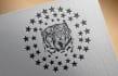 creative-logo-design_ws_1470668189